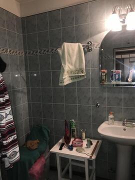 Квартира, ш. Новоугличское, д.51 к.к2 - Фото 5