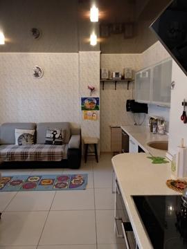 Продам 2-комнатную квартиру ул. Маточкина - Фото 5