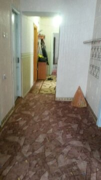 Квартиры, Школьная, д.25 - Фото 3