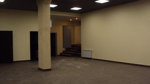 Арена 300кв.м, производство, склад г.Щелково - Фото 2