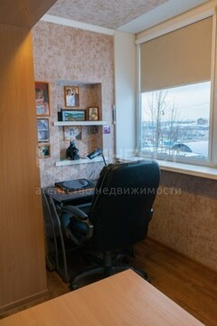 Квартира, Мурманск, Фадеев Ручей - Фото 4