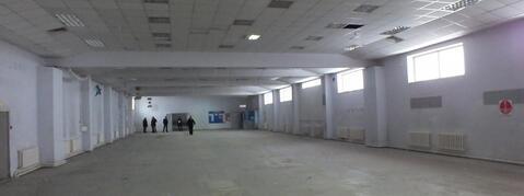 Часть здания с з/у, 1 451,6 кв.м. - Фото 3