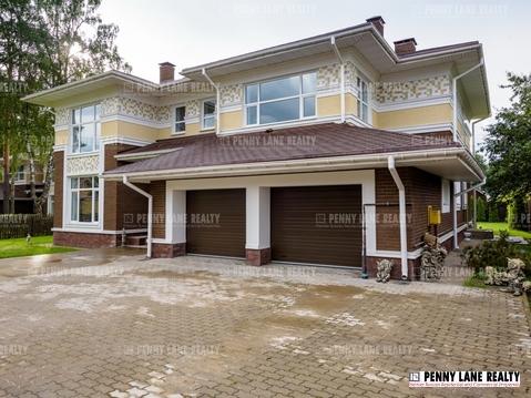 Аренда дома, Мытищи, Мытищинский район - Фото 4