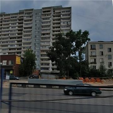 Продажа квартиры, м. Полежаевская, Ул. Мневники - Фото 3