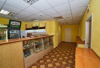 Продажа офиса, Петрозаводск, Ул. Мичуринская - Фото 2