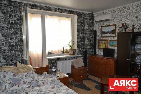 Продается квартира г Краснодар, ул Митинская, д 15 - Фото 3