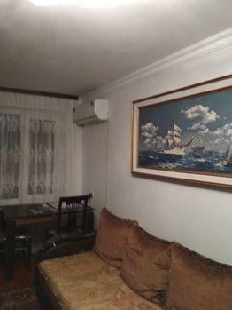Продажа квартиры, Аргун, Ул. Шоссейная - Фото 2