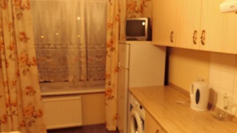 Предлагается 2-я квартира после косметического ремонта - Фото 2