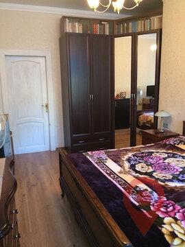Продажа комнаты, м. Петроградская, Чкаловский пр-кт. - Фото 2