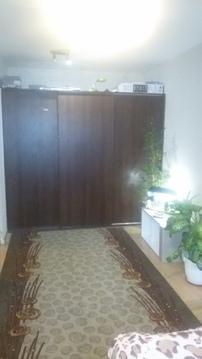 Продам 1-комнатную квартиру Фермора ул. - Фото 3