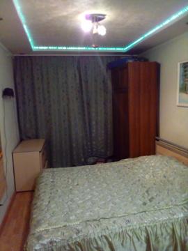 Объявление №58864616: Продаю 3 комн. квартиру. Введенское, ул. Гагаринская, 17,