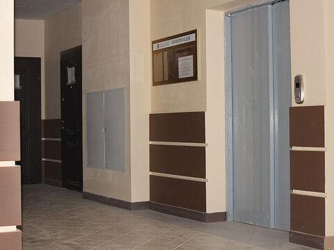 Продается 3-комн. квартира 90.9 м2, Звенигород - Фото 5