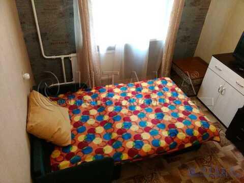 Аренда комнаты, м. Купчино, Ул. Купчинская - Фото 1