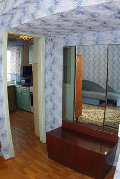 Продажа: 1 к.кв. ул. Макаренко, 10 - Фото 3