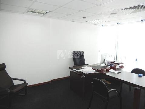 Аренда офиса, м. Бабушкинская, Дежнева проезд - Фото 2
