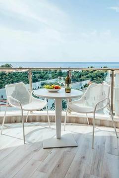 Объявление №1775499: Продажа апартаментов. Черногория