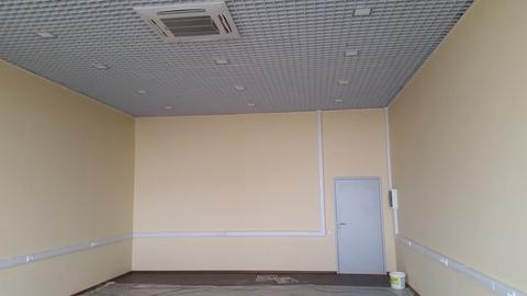 Сдается в аренду офисное помещение площадью 61 м2 - Фото 5