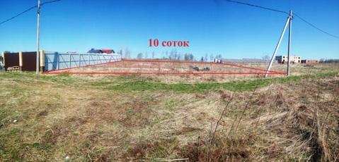 Земельный участок в Перми почти даром - Фото 1