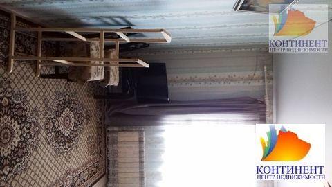 Продажа квартиры, Топки, Топкинский район, Советский - Фото 2