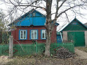 Продажа дома, Елец, Улица 2-я Речная - Фото 1