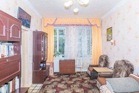 Продам 2-комн. кв. 45 кв.м. Миасс, Керченская - Фото 2