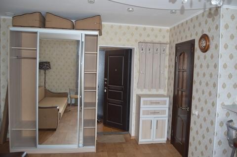 Студия Пирогово улица Железнодорожная - Фото 5