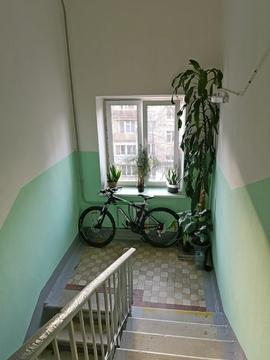 Двухкомнатная квартира в минуте от парка Сокольники - Фото 4
