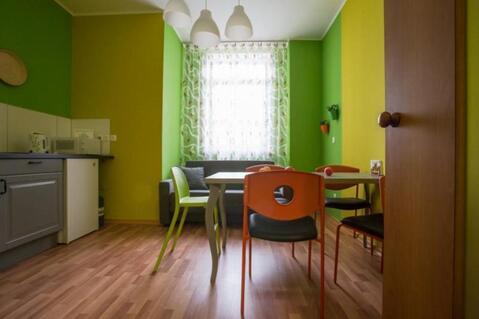Сдам квартиру в аренду ул. Жарова, 3 - Фото 3