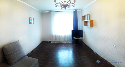 Сдам однокомнатную квартиру в центре г. Волоколамска Московской обл. - Фото 1