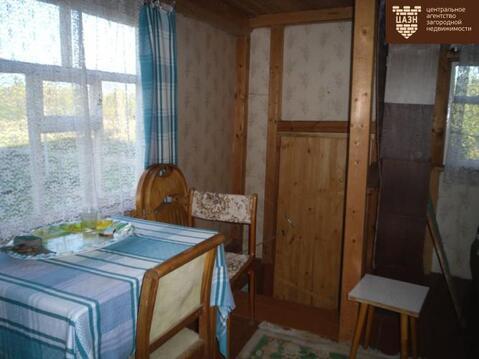 Продажа дома, Старенькое, Калининский район, Старенькое - Фото 1