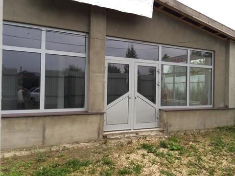 Здание свободного назначения на 30и сотках на Калужском шоссе. - Фото 4
