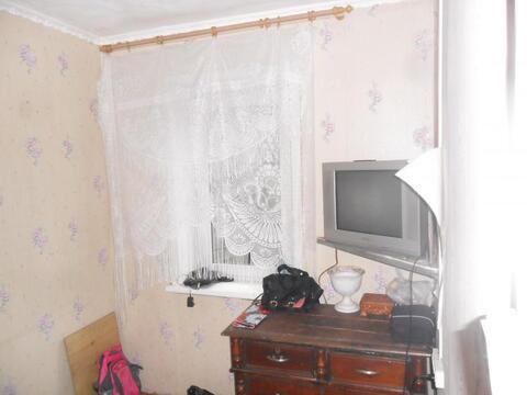 Продается дом. , Иркутск город, 8-й Советский переулок - Фото 2