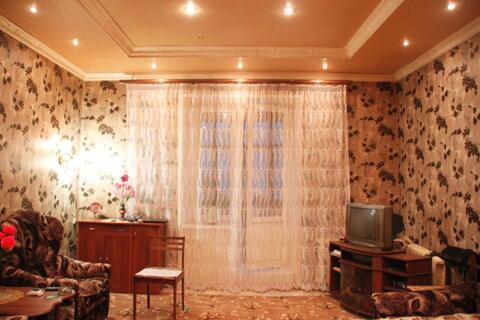 4-х комнатная квартира в центре города Александрова, по ул. Ленина - Фото 2