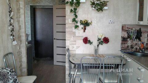 Продажа квартиры, Дядьково, Рязанский район, Улица Малиновая - Фото 1