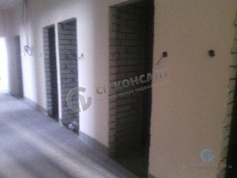 Продам офисы Пушкарская 680 кв.м. - Фото 3