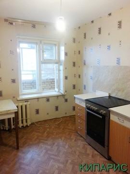 Сдается 1-ая квартира без мебели в районе Плазы - Фото 5