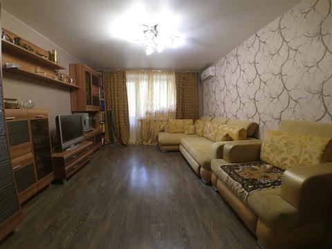 3-комнатная квартира на Ерошевского 78 - Фото 1
