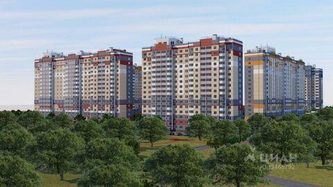 Продажа квартиры, Орел, Орловский район, Ул. Кузнецова - Фото 2