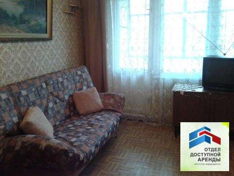 Квартира ул. Обская 80 - Фото 4