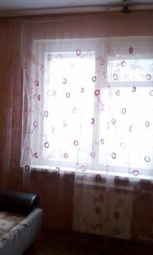 Продам 3-х ком.квартиру ул.Чичканова - Фото 2