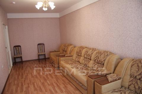 2-х комнатная квартира с ремонтом и мебелью в Новом доме - Фото 3