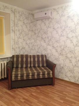 Сдается квартира, Гришенки, 40м2 - Фото 5