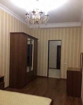 Сдается в аренду квартира г.Махачкала, ул. Генерала Омарова - Фото 5