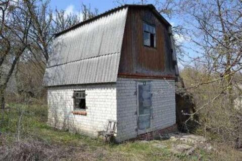 Продажа дачи, Белгород, Ул. Калинина - Фото 5