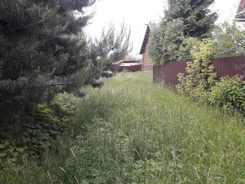 Продаются 2 жилых дома по ул. 1-ая Бурковская в г. Кимры - Фото 3