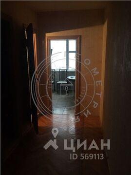 Продажа квартиры, м. Митино, Ул. Дубравная - Фото 2