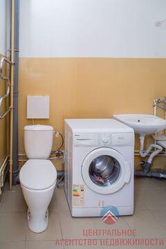 Продажа квартиры, Новосибирск, Мясниковой - Фото 5