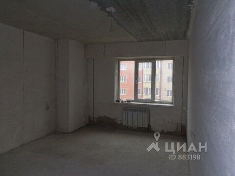 Продажа квартиры, Ессентуки, Ул. Орджоникидзе - Фото 2