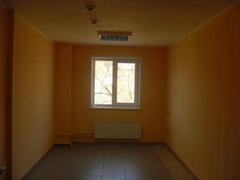 Офис, 17,3 кв. - Фото 2