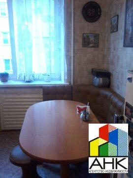 Продам 2-к квартиру, Ярославль город, улица Серго Орджоникидзе 18 - Фото 4